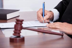 כתיבת תוכן לעורכי דין