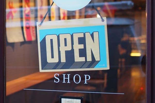 כתיבת תוכן לאתר חנות