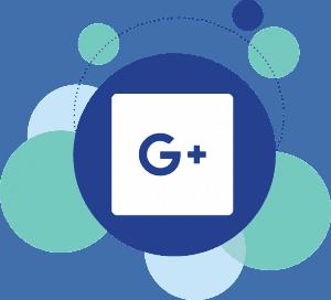 שירותי גוגל ביזנס