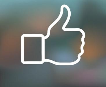 כתיבת פוסטים לעמודי פייסבוק